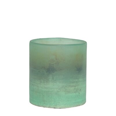 Candle Holder (10x11cm)