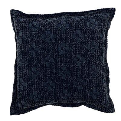 Yastık (45x45cm)