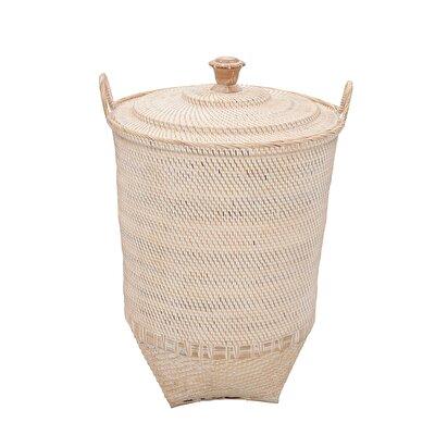 Pot ( 50  X  70 Cm )