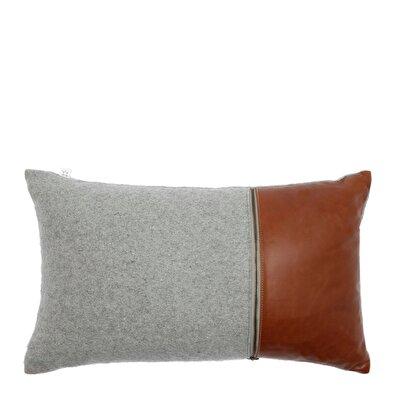 Pillow ( 30 X 50 Cm )