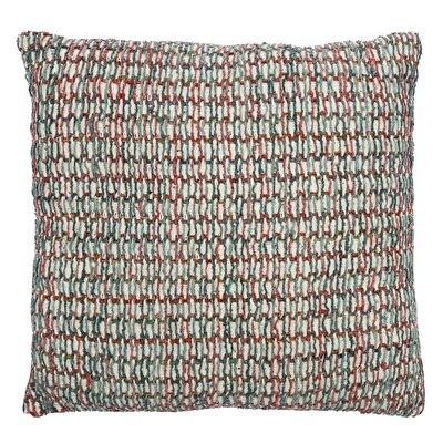 Cushion ( 45 X 45 Cm )