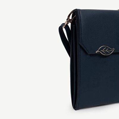 Crossbodoy Mini Shoulder Bag
