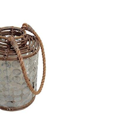 Lantern ( 36  X  51 Cm )