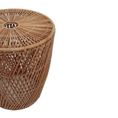 Coffee Table ( 40  X  44 Cm )