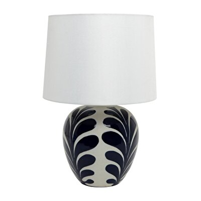 Table Lamp ( 30 X 46 Cm )