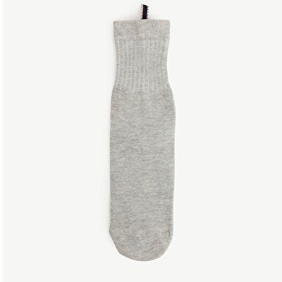 Biye Detaylı Çorap