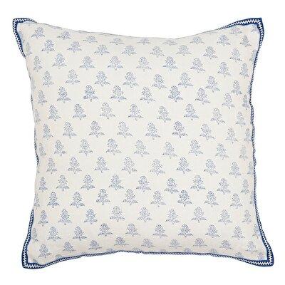 Yastık (45  X  45 Cm )