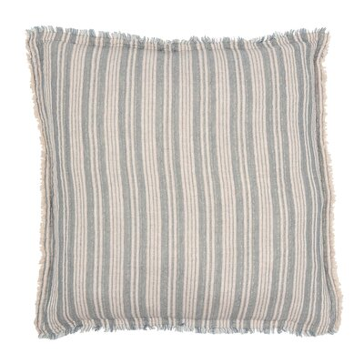 Yastık (50x50cm)