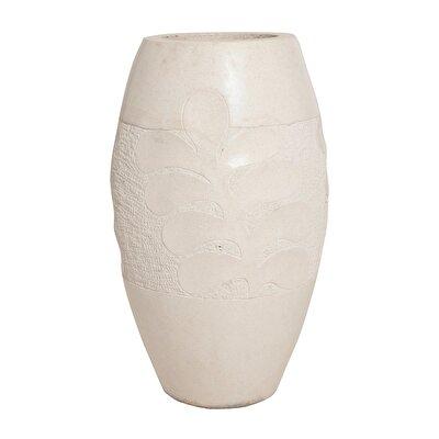 Pot ( 50  X  90 Cm )
