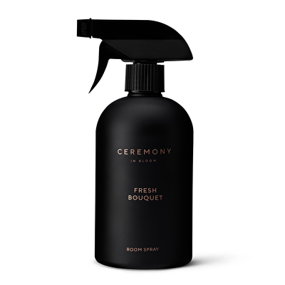 Fresh Bouquet Room Spray 500 ml