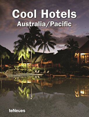Cool Hotels Australia/pacific