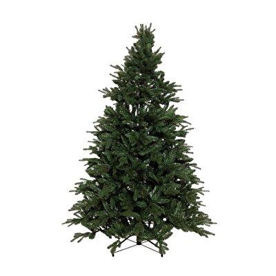 Yılbaşı Ağacı (210cm)