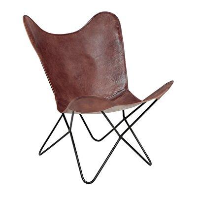 Butterfly Chair (68x70x93cm)