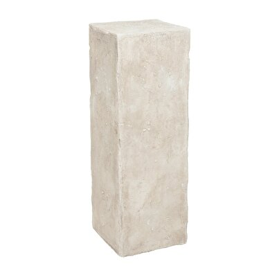 Sütun (30x30x90cm)