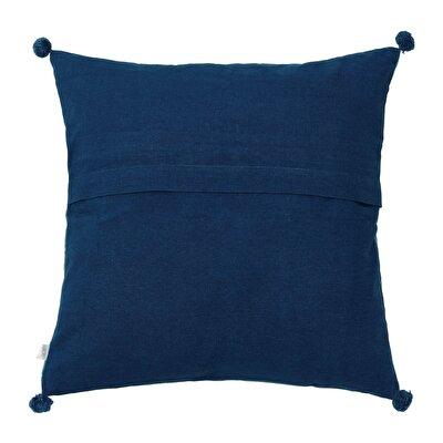Yastık (40x40cm)